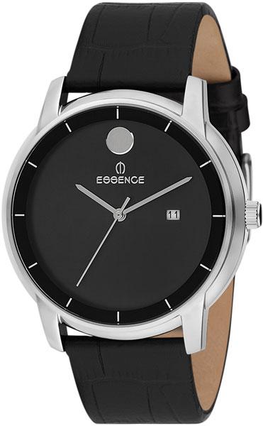 Мужские часы Essence ES-6446ME.351 essence часы essence es6418fe 330 коллекция ethnic