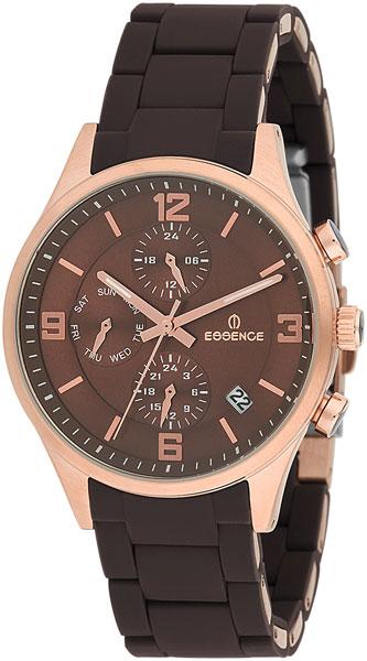 где купить Женские часы Essence ES-6449FE.442 дешево
