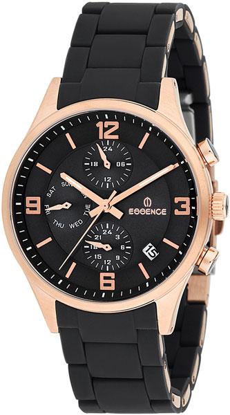 Женские часы Essence ES-6449FE.451 эспандеры starfit эспандер starfit es 702 power twister черный 50 кг