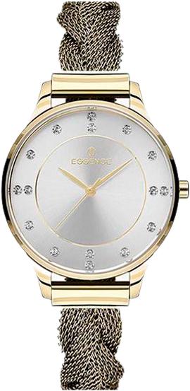 Женские часы Essence ES-6450FE.130 essence es6478fe 130