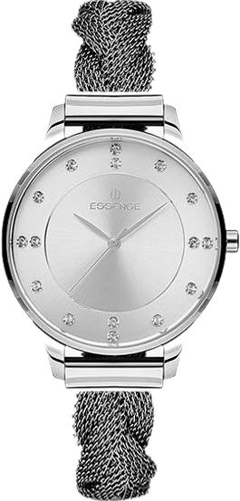 цена Женские часы Essence ES-6450FE.330 онлайн в 2017 году