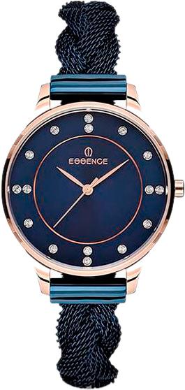 Женские часы Essence ES-6450FE.990 цена