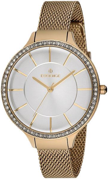 купить Женские часы Essence ES-6452FE.130 по цене 7800 рублей