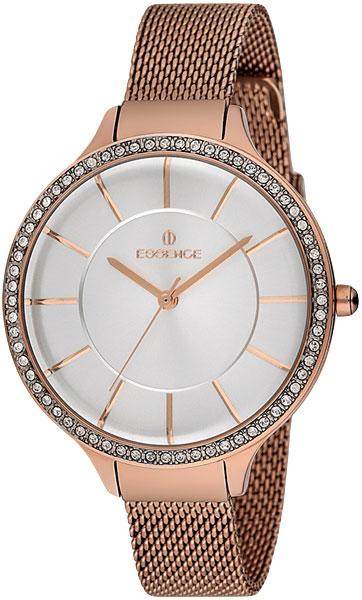 Женские часы Essence ES-6452FE.430 essence es6418fe 430