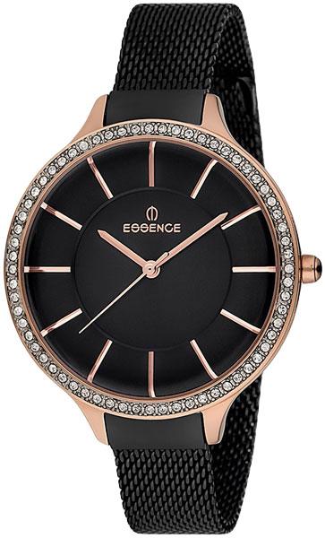 Женские часы Essence ES-6452FE.450 essence часы essence es6418fe 330 коллекция ethnic