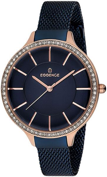 Женские часы Essence ES-6452FE.490 essence часы essence es6418fe 330 коллекция ethnic