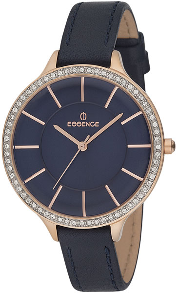 Женские часы Essence ES-6453FE.499 essence часы essence es6418fe 330 коллекция ethnic