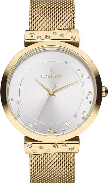 Женские часы Essence ES-6455FE.130 женские часы essence es d937 130