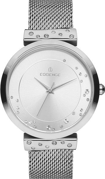 Женские часы Essence ES-6455FE.330