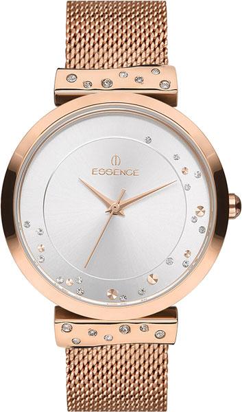 Женские часы Essence ES-6455FE.430 женские часы essence es 6418fe 430