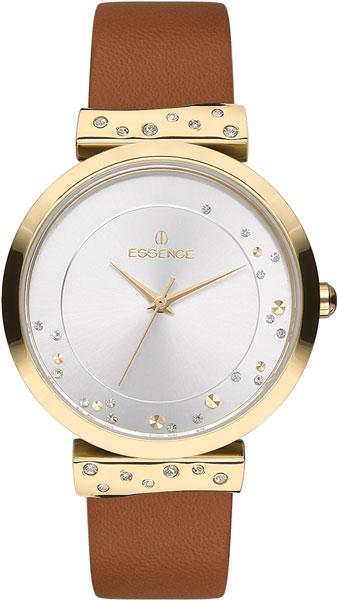 Женские часы Essence ES-6456FE.132 цена и фото