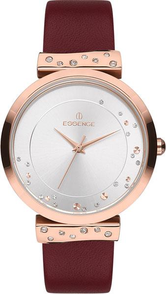 Женские часы Essence ES-6456FE.437 женские часы essence es 6524fe 350