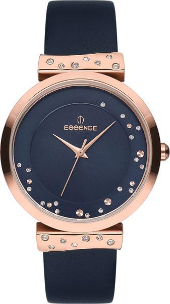 Фото - Женские часы Essence ES-6456FE.499 кольца swarovski 5412018 17