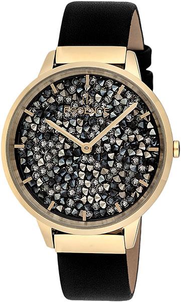 Фото - Женские часы Essence ES-6461FE.151 кольца swarovski 5412018 17