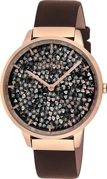 Женские часы Essence ES-6461FE.442 цена