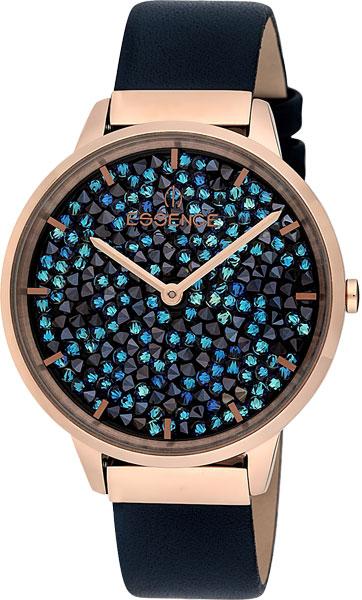 Женские часы Essence ES-6461FE.999 essence essence es 6171fc 650