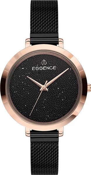 Женские часы Essence ES-6462FE.850 все цены