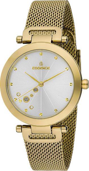 Женские часы Essence ES-6465FE.130 essence es6478fe 130