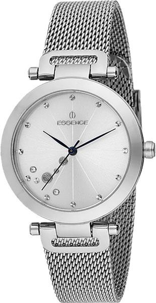 Женские часы Essence ES-6465FE.330 женские часы essence es d1064 330