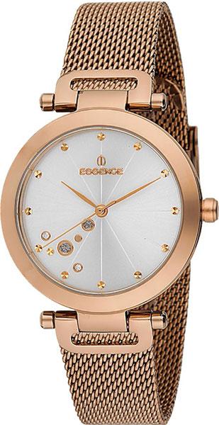 Женские часы Essence ES-6465FE.430 essence es6450fe 430