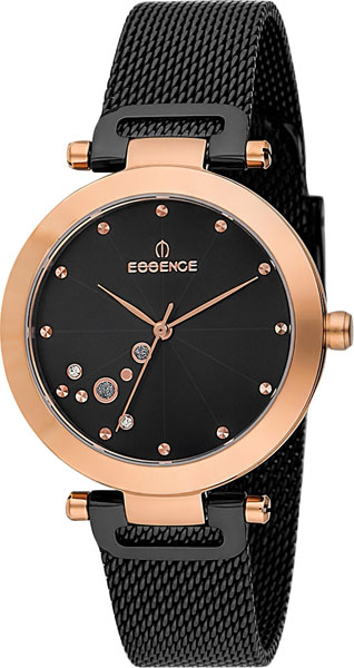 Женские часы Essence ES-6465FE.850 essence часы essence es6418fe 330 коллекция ethnic