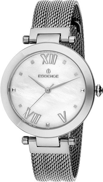 Женские часы Essence ES-6466FE.320 essence d715 320