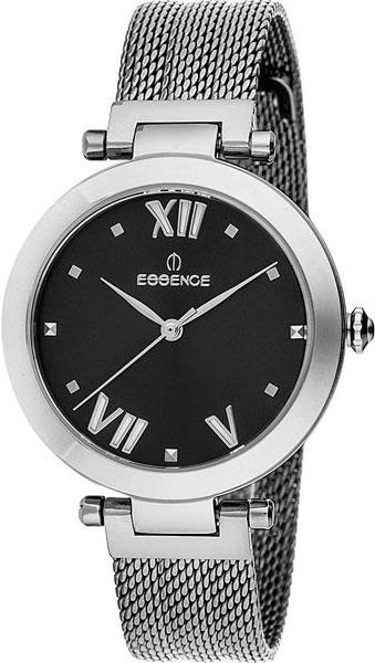 Женские часы Essence ES-6466FE.350