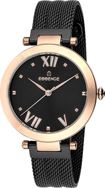Женские часы Essence ES-6466FE.850 цена и фото