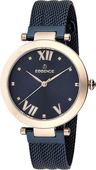 Женские часы Essence ES-6466FE.990 цена и фото