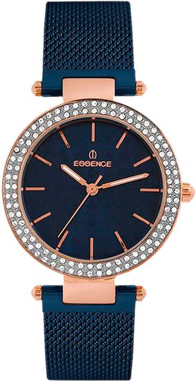 Женские часы Essence ES-6469FE.990 essence essence es 6171fc 650