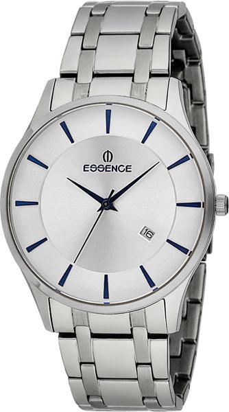 Мужские часы Essence ES-6477ME.330 мужские часы essence es 6477me 330