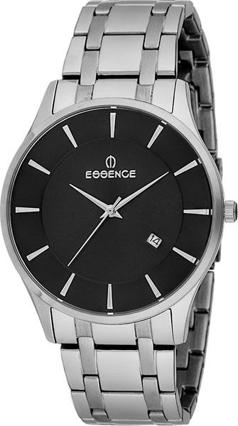 Мужские часы Essence ES-6477ME.350 essence часы essence es6418fe 330 коллекция ethnic