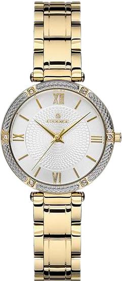 Женские часы Essence ES-6478FE.130 essence es6478fe 130