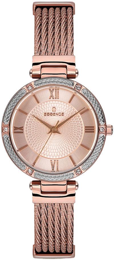 Женские часы Essence ES-6479FE.410 essence essence es 6366fe 410