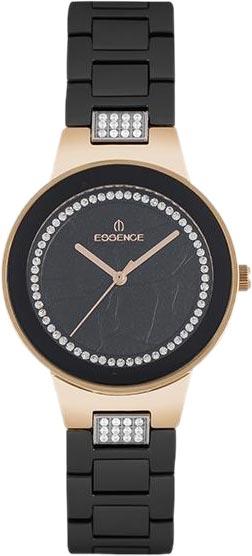 Женские часы Essence ES-6483FE.450 женские часы essence es 6524fe 350