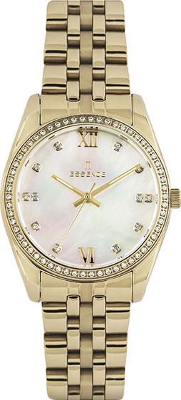 цена Женские часы Essence ES-6493FE.120 онлайн в 2017 году