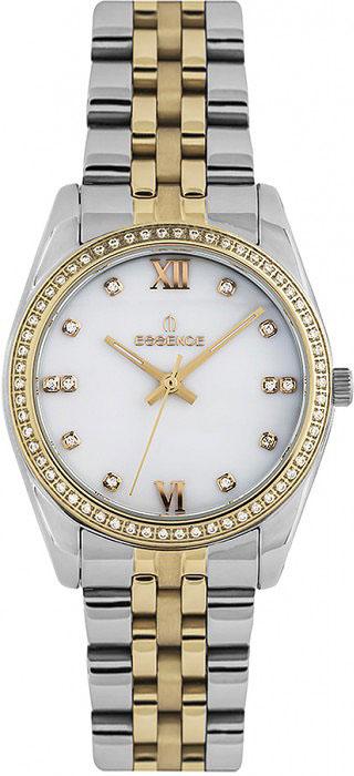 Женские часы Essence ES-6493FE.230