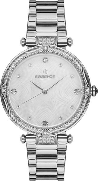цена Женские часы Essence ES-6498FE.330 онлайн в 2017 году