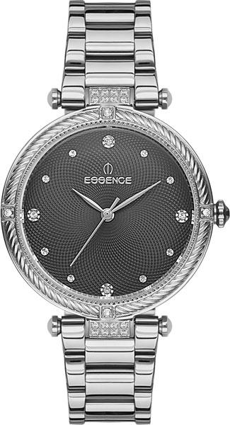 Женские часы Essence ES-6498FE.360