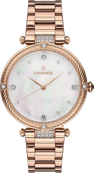 Женские часы Essence ES-6498FE.430 женские часы essence es 6418fe 430