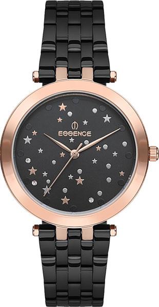 Женские часы Essence ES-6499FE.060 женские часы essence es 6468fe 060