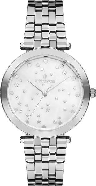 Женские часы Essence ES-6499FE.330 стоимость