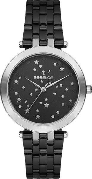 Женские часы Essence ES-6499FE.366 цена и фото