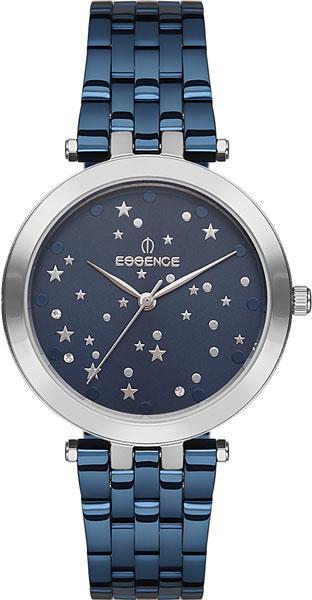 Женские часы Essence ES-6499FE.399 essence essence es 6171fc 650