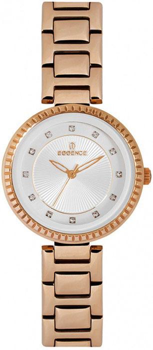 Женские часы Essence ES-6500FE.430 essence часы essence es6385fe 430 коллекция ethnic