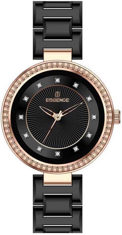 Женские часы Essence ES-6500FE.450