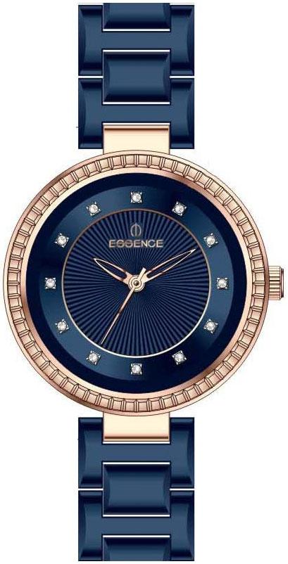 Женские часы Essence ES-6500FE.490