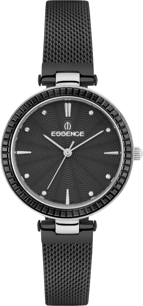 Женские часы Essence ES-6501FE.350 все цены