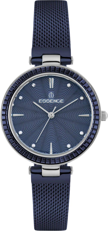 Женские часы Essence ES-6501FE.390
