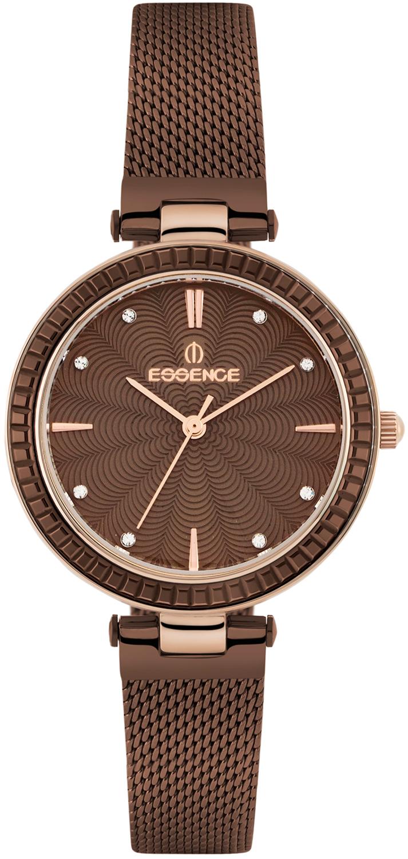 цена Женские часы Essence ES-6501FE.440 онлайн в 2017 году